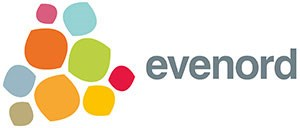 evenord 2017 Logo